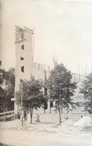 budowa kocioa 2