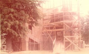 budowa kocioa 4
