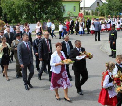 dozynki_gminne 67