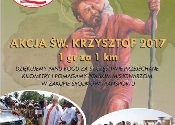 Akcja św. Krzysztof