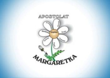 APOSTOLAT MARGARETKA