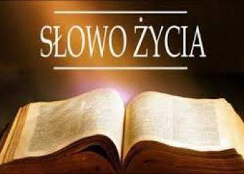XI Tydzień Biblijny
