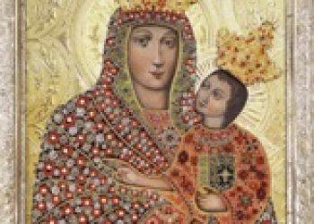 Parafialna pielgrzymka do Matki Bożej Leżajskiej
