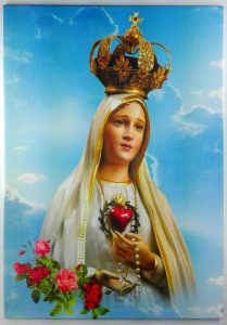 1528-obrazek-matki-bozej-rozancowej-format-a5---dewocjonalia-niedziela