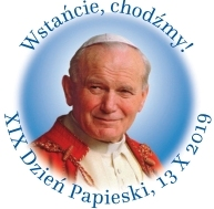 naklejka_2018-papiez
