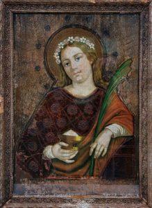 św.Agata 2
