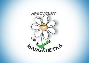"""""""Margaretki"""" zapraszają do modlitwy za kapłanów"""