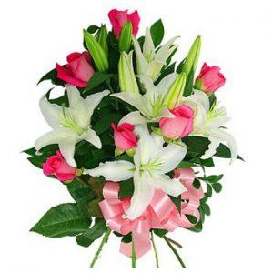 315kwiaty