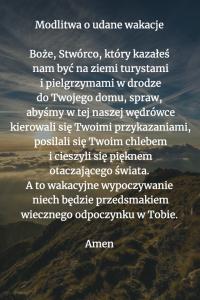 Modlitwa-o-udane-wakacje-